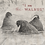 Thumbnail: I am the Walrus