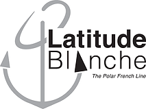 latitude_blanche.png