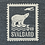 Thumbnail: Polar Bear Stamp