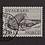 Thumbnail: Walrus Stamp