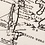 Thumbnail: Svalbard Map