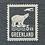 Thumbnail: Polar Bear Stamp
