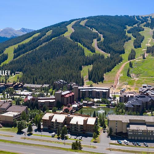 Copper Valley