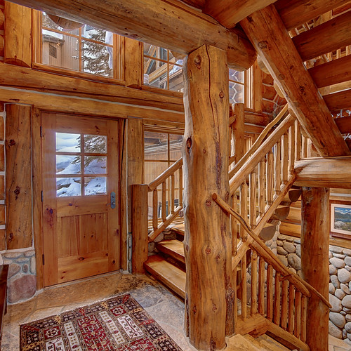 1225A Westhaven, Vail