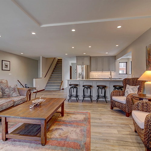 Lagoon Townhomes 754A