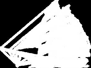 Logo du restaurant La Goëlette