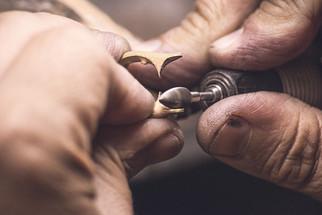 Italian Goldsmiths - Orocreativo