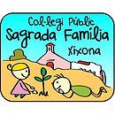logo_safa_c_800.jpg