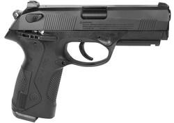 Beretta-PX4-Storm_Beretta