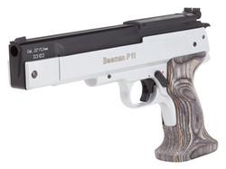 Beeman  P11