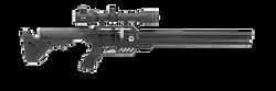 Dreamline Tactical-II