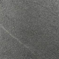 slimline Metal Frost