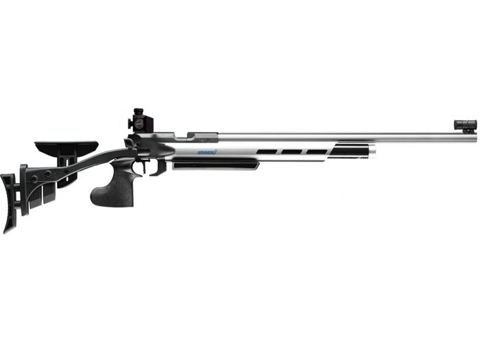 Hammerli  AR20-Pro