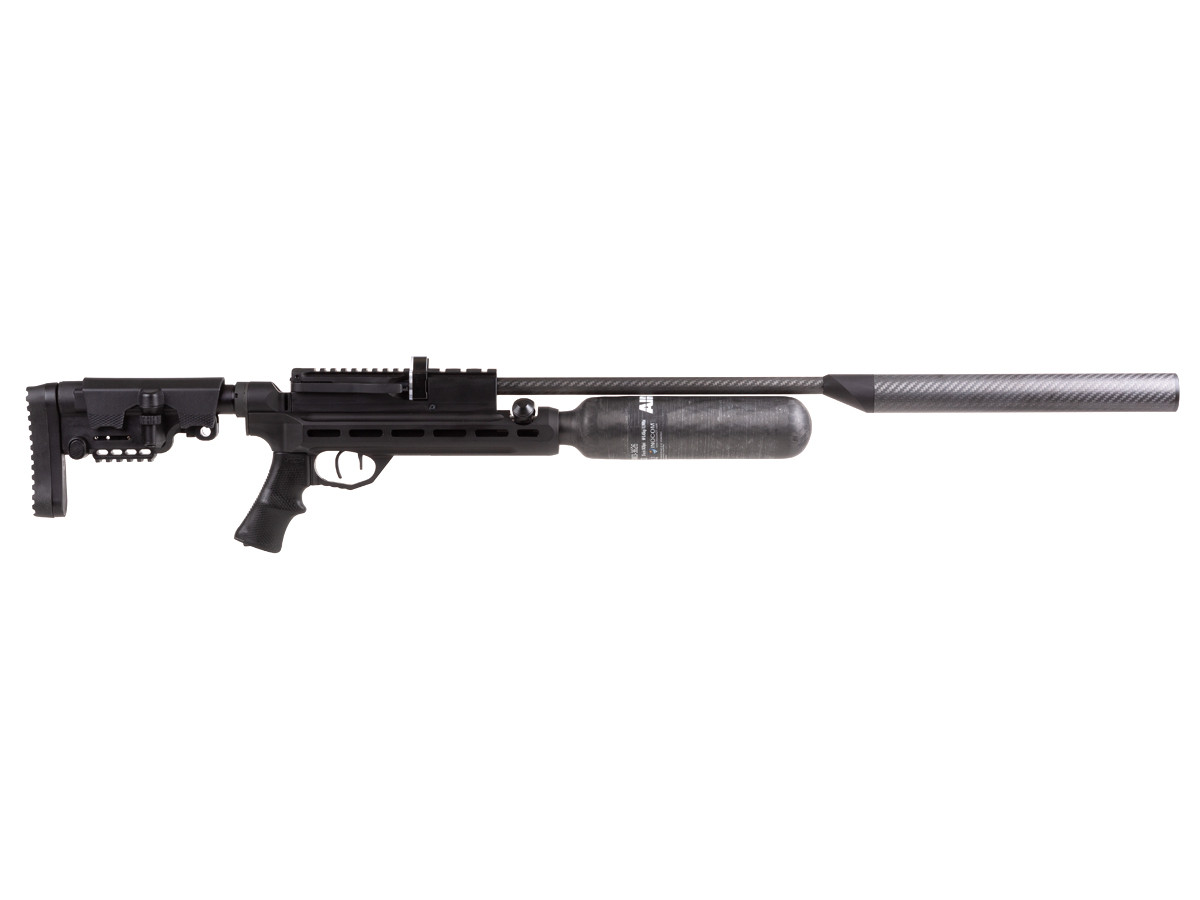 PY-5168_RAW-HM1000x-Chassis-Rifle