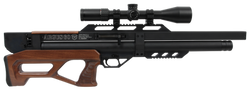 kal-argus60