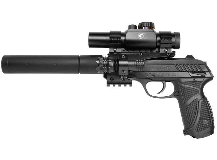 PY-2209_Gamo-PT85-Blowback-Tactical
