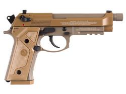 PY-4815_Beretta-M9A3-Full-Auto
