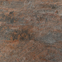 slimline Copper Gold