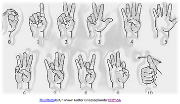 hand signs 2.png