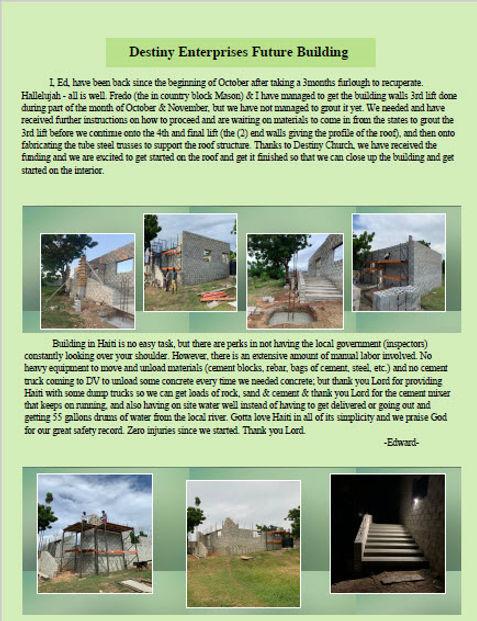 Q4 page 6.jpg