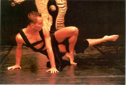 est photo dance 005_small.jpg