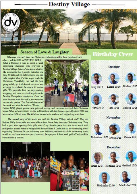 Q4 page 1.jpg