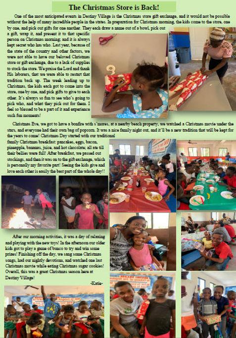 Q4 page 3.jpg