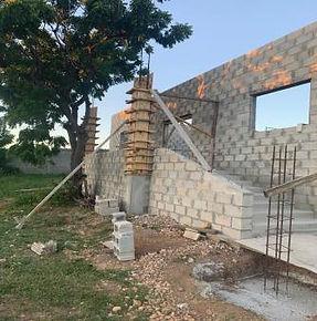 Building 2021.1.jpg