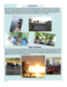 Newsletter Q4 20192.jpg
