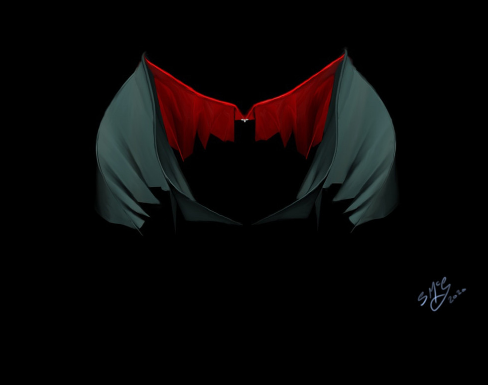 Winged cloak.jpg