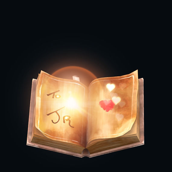 Book_Glow_edited.jpg