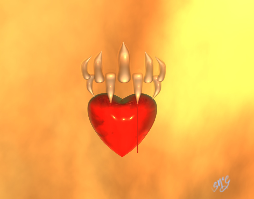 King of Hearts.png