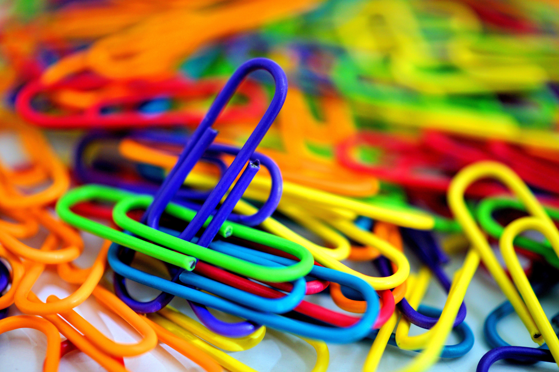 blur-bright-clips-404320