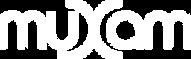 MYXAM_logo_w.png