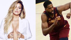 Khloe Kardashian and Tristan Thompson: A Complete Timeline