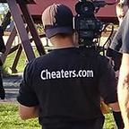 CheatersTVShirt.png