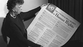 Declaration Review