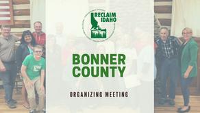 Join LOCAL Reclaim Idaho