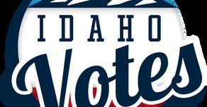 Ready to Vote?