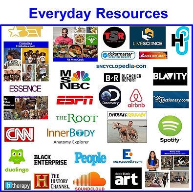 Icon - Resources.jpg