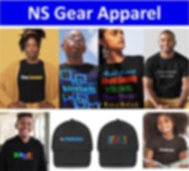 Icon - NS Gear - May 2020.jpg