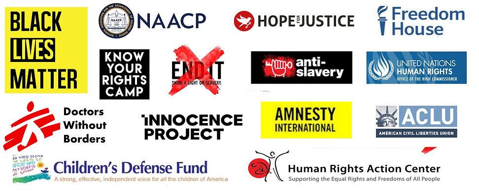 activism human rights.jpg