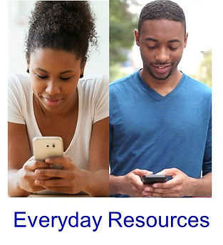 Homepage Icon - Resources.jpg