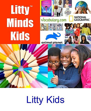 Homepage Icon - Kids.jpg