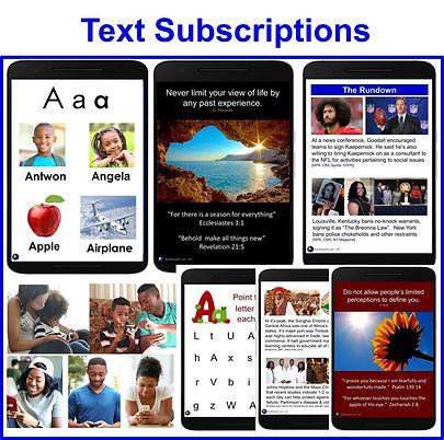 Icon - Texts.jpg