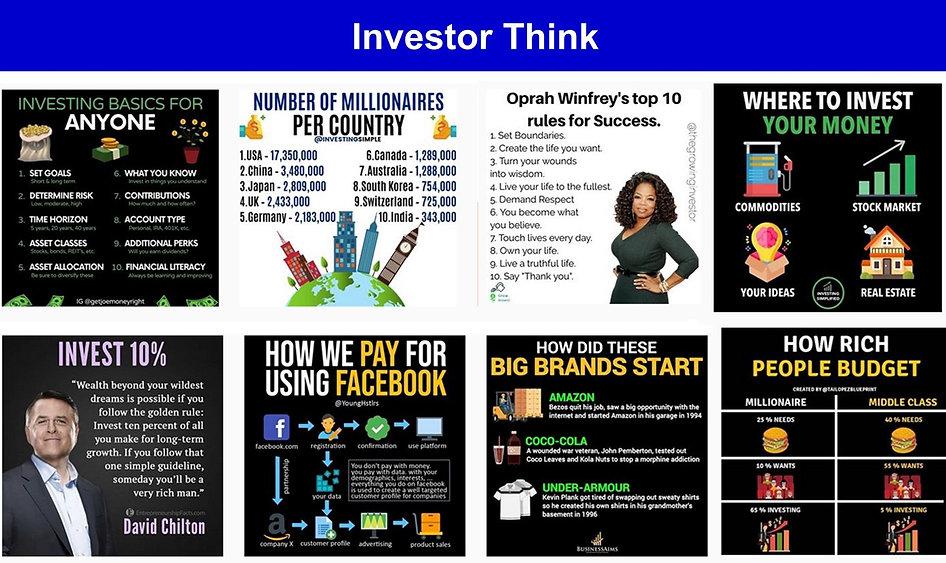 wealth 4.jpg