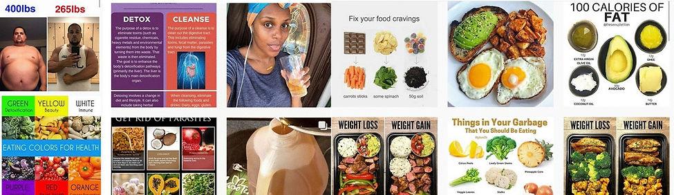 Wellness 12.jpg