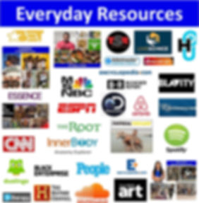 Icon - Resources 2 - May 2020.jpg