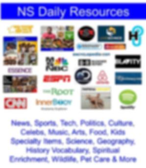 Resource Icon NS.jpg