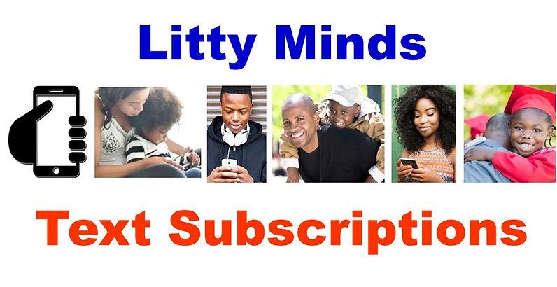 Litty Text Logo Banner.jpg
